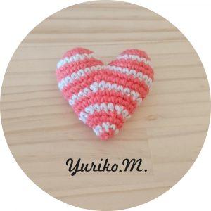 yuriko.m